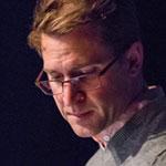 Seth Kock