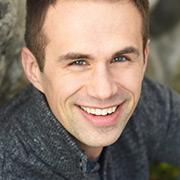 Jake Wagner